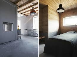 Barn House For Sale Swedish Barn Like House For Sale U2013 Design U0026 Trend Report 2modern
