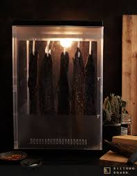 products archive biltong board