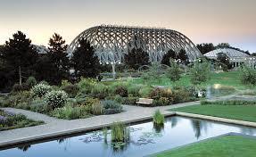 Denver Botanic Gardens Denver Co Denver Co Botanical Gardens Stunning Denver Botanic Gardens Denver