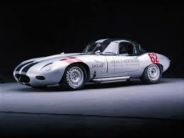 jaguar select edition racing 1962 jaguar e type roadster