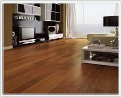 installing engineered hardwood floors on concrete flooring