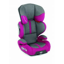 siege auto rehausseur isofix siege 2 3 isofix 100 images i max sp 1 2 3 car seat in