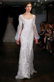 wedding dresses orlando lace wedding dress from the fall winter 2017 rivini collection