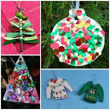 preschool ornament crafts ye craft ideas