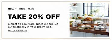 furniture in the kitchen home store bedding bath kitchen furniture bloomingdale s