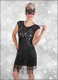 gold flapper dress tan fringe sequin 20 u0027s costume latin salsa