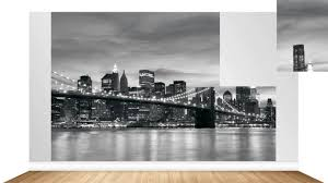 how to install your fotowalls wall murals youtube