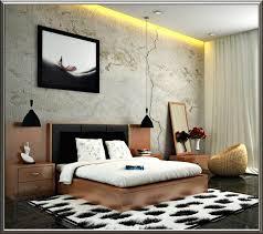 Schlafzimmerschrank Von Joop Hängelampe Schlafzimmer U2013 Home Ideen