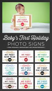 free printable baby s signs