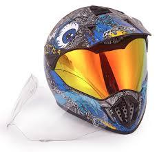 motocross helmets online online get cheap dirtbike helmets aliexpress com alibaba group