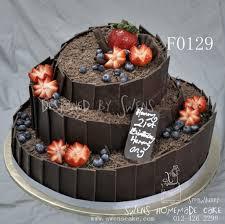 cool cake designs meknun com