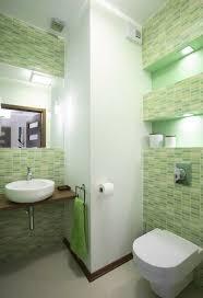 bathroom ideas small bathroom small bathroom design ideas 14 design ideas 100 small chic