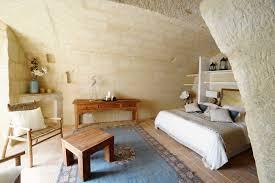 chateau thierry chambre d hote chateau thierry chambre d hote avec ch teau de pondres h tel 4