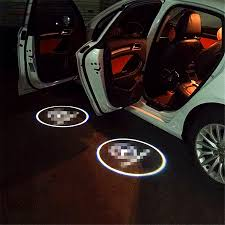 lexus logo lights car logo light dacia promotion shop for promotional car logo light
