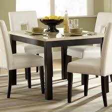 dining room chair extension dining table 10 person table
