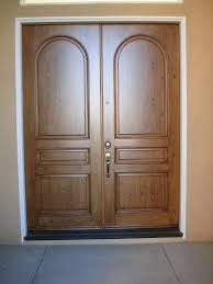 Exterior Pine Doors Exterior Fair Picture Of Home Exterior Furnishing Design And
