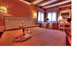 chambres d hote venise lanterna di marco polo chambres d hôtes venise