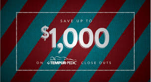 best mattress black friday deals 2016 u0027s best black friday deals on memory foam mattresses memory