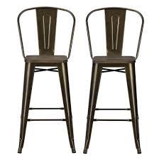 bar stools wrought iron bar stools wooden walmart vintage