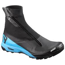 shoes s boots s lab xa alpine running shoes official salomon store