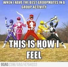 Teamwork Memes - teamwork meme google search power rangers pinterest teamwork