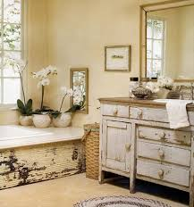 shabby chic bathroom decorating ideas bathroom decorating ideas shabby chic image kdlo house decor picture