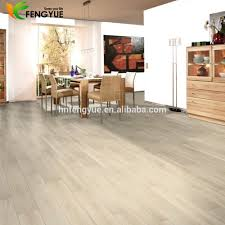 Rock Laminate Flooring Vinyl Flooring Tile Like Rock Vinyl Flooring Tile Like Rock