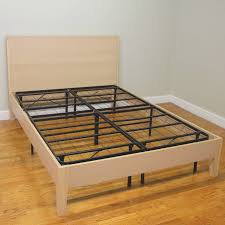 bedroom what kind of box spring for king bed twin bed without
