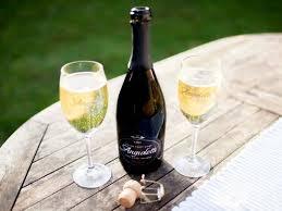 Sparkling Cider In Bulk 10 Best Foreign Ciders The Independent