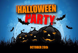 halloween usa muskegon mi vegas strip gentlemen u0027s club battle creek mi strippers live