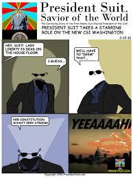 Csi Meme - image 52139 csi 4 pane comics know your meme