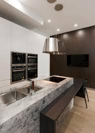 54 penshurst st willoughby kitchen design 2 premier kitchens