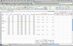 Sales Lead Tracking Spreadsheet Expense Tracking Spreadsheet Template