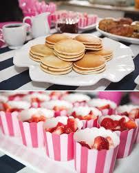 best 25 pancakes and pajamas ideas on birthday
