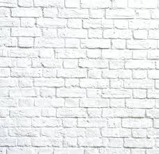 black and white brick wallpaper wall grunge garden grey u2013 music99 site