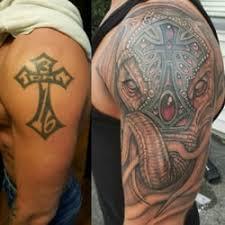 artwerks tattoo studios 63 photos tattoo 386 haywood ln