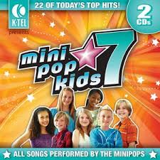 kids photo albums minipop kids albums and discography last fm