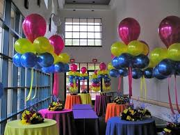 Centerpieces For Sweet 16 Parties by 104 Best Sweet 16 I Decor Images On Pinterest Parties Marriage