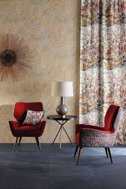 3d Wallpaper Home Decor by Articles With 3d Wallpaper Living Room Uk Tag Wallpaper Of Living