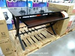 tresanti sit stand desk costco costco tresanti desk wyskytech com