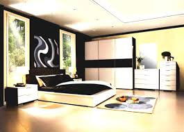 best bed in the world images home beds decoration