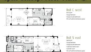 small home floor plans open small home designs open floor plans small houses home design