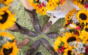 Flowers Columbia Sc - columbia wedding venue the millstone at adam u0027s pond palmetto
