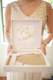 will you be my bridesmaid ideas diy will you be my bridesmaid ideas