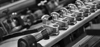 letterpress printing letterpress printing and design services studio on