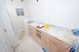 Bathroom Primer Ugly Bathroom Pictures Images And Stock Photos Istock