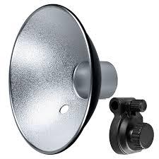 godox ad s6 umbrella style reflector for witstro accessory flash