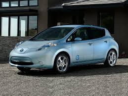 nissan leaf reviews nissan leaf price photos and specs car 2015 nissan leaf price photos reviews u0026 features