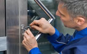 comment ouvrir une serrure de porte de chambre comment ouvrir une porte de chambre ankers plan de cuques tel 09