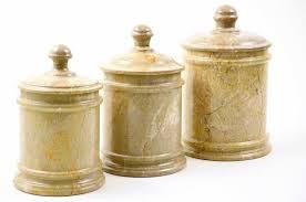 nature home decor sahara kitchen canister u0026 reviews wayfair